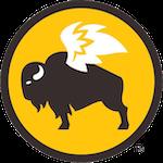 Buffalo Wild Wings #3323 - PORTSMOUTH